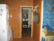 Комната в двух комнатной квартире, в центре города. Ул. Новая 7 - Фото 3