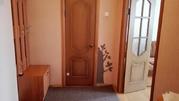Квартира, Святоозерская ул,4 - Фото 5