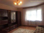 Сдаю 1 комнатную квартиру, Сергиев Посад, ул Осипенко, 6 - Фото 2