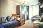 Продаем 2х комнатную квартиру м Коломенское - Фото 1