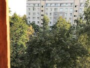 8 490 000 Руб., Трехкомнатная квартира рядом с метро Коломенская., Купить квартиру в Москве по недорогой цене, ID объекта - 321749859 - Фото 11