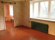 Продается 2-к квартира г.Дмитров ул.Маркова д.24 - Фото 2
