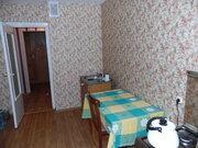 Продается большая четырехкомнатная квартира в Севастополе! - Фото 2