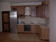 Продается просторная двухкомнатная квартира 67.9 м2 Звенигород Заречье - Фото 2