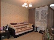 Продажа 3-х комнатной квартиры Ангелов пер, 11 - Фото 2