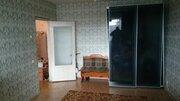 Продажа квартиры, Орехово-Зуево, Стаханова - Фото 3