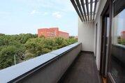 133 000 €, Продажа квартиры, Купить квартиру Рига, Латвия по недорогой цене, ID объекта - 313138110 - Фото 2