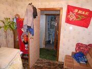 3-х комнатная в Лобне - Фото 4