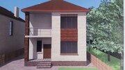 Продается дом 106кв.м - Фото 1