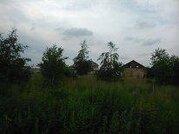 Участок в деревне Гришенки, Чеховский район - Фото 2