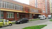 Продается 1 комнатная квартира, Щербинка - Фото 2