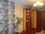 Зябликово Красногвардейская Домодедовская Продажа 3-х комнатной - Фото 3