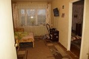 2 – комнатную квартиру площадью 44 м. кв. - Фото 5