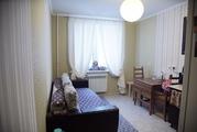 1 комнатная квартира Ногинск г, Ревсобраний 1-я ул, 6а - Фото 3