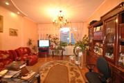 4 600 000 Руб., 2-комнатная в элитном доме, Купить квартиру в Нижневартовске по недорогой цене, ID объекта - 317474712 - Фото 10