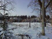 Участок 15 соток в дер. Юрково 103 км от МКАД - Фото 5