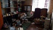 Продается 3-комн. квартира, площадь: 65.00 кв.м, г. Нестеров, . - Фото 1