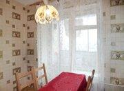 Продажа 4х комнатной квартиры Зеленый проспект 68к2 Новогиреево - Фото 5