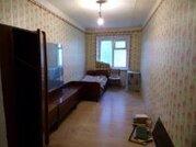 Продается 3-х комнатная квартира в Новой Москве - Фото 1