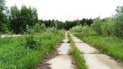 Участок 9 соток на Можайском водохранилище - Фото 4