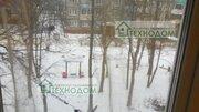 2 к кв. г. Подольск, ул. 43 Армии, д.9 - Фото 5