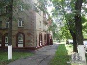 2х к. квартира, г. Видное, ул.Заводская, д.8 - Фото 2
