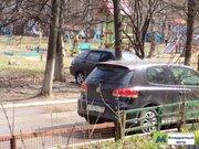 Продаётся 2-комнатная квартира Подольск Ленинградская - Фото 3