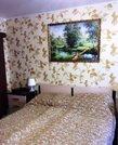 Продаётся 2-комнатная квартира Подольск Клемента Готвальда - Фото 2