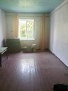 Дом 60 м в Крыму 3 км от моря 20 соток - Фото 2