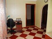 Продам хорошую 1 квартиру с мебелью и техникой, г.Электрогорск - Фото 5