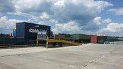 Промышленный участок 3 Га с коммуникациями в 67 км по м-3 - Фото 2