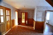 Челябинсксоветский, Купить квартиру в Челябинске по недорогой цене, ID объекта - 319556719 - Фото 1