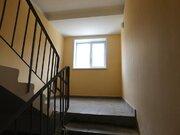 2-комнатная квартира в Щедрино-2. дом 40. низкая цена! - Фото 3