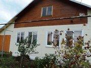 Благоустр. дом 80/110 кв.м на Самстрое - Фото 1