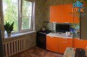 Продается 1-комнатная квартира с хорошим косметическим ремонтом - Фото 1