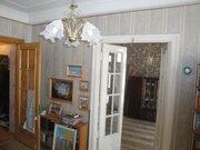 Квартира в доме с кинотеатром - Фото 5