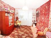 2 к. квартира Центральный район, пос. Скуратовский, ул. Шахтерская,3 - Фото 4