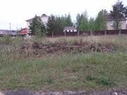 Земельный участок СНТ Старт