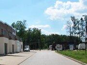 Таунхаус 105м под отделку в кп Фестиваль на Калужском ш.в 8км от МКАД - Фото 2