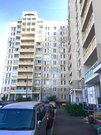Продам 3-к квартиру, Москва г, Святоозерская улица 21 - Фото 3