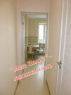 Сдается 1-комнатная новая квартира в новом доме ул. Курчатова 27/1 - Фото 5