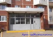 Продажа квартир ул. Новокрюковская