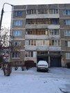 Квартира в Климовске, 40 кв.м. - Фото 2