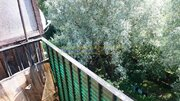3 000 000 Руб., 2-комн. квартира г. Дедовск ул. 1-я Волоколамская д.60/3, Купить квартиру в Дедовске по недорогой цене, ID объекта - 315816857 - Фото 11