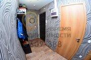 Продажа квартиры, Новокузнецк, Строителей пр-кт. - Фото 5