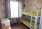 Продам 3 комнатную квартиру в Химках - Фото 4