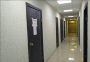Предлагается к аренде помещение свободного назначения - Фото 3