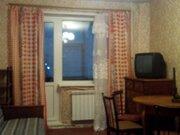 Продажа однокомнатной квартиры на улице Мира, 5 в Бору