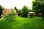 Продажа. Шикарный дом в Звенигороде на участке 70 соток - Фото 3