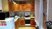 Продажа недорогой 3-х комнатной квартиры в Юрмале